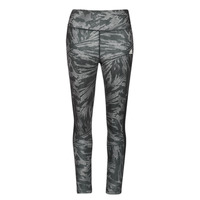 Vêtements Femme Leggings adidas Performance FORUTIG Noir