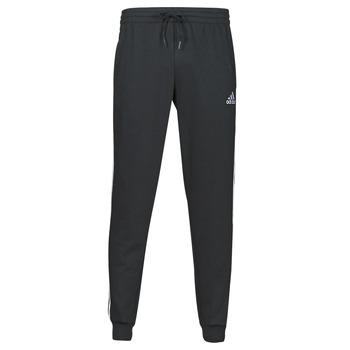Vêtements Homme Pantalons de survêtement adidas Performance MEFLIL Noir