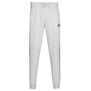 Vêtements Homme Pantalons de survêtement adidas Performance M 3S FL F PT Gris