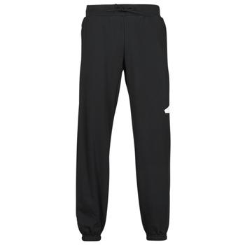 Vêtements Homme Pantalons de survêtement adidas Performance M FI Pant 3B Noir