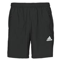 Vêtements Homme Shorts / Bermudas adidas Performance M WV SHO Noir