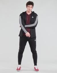 Vêtements Homme Ensembles de survêtement adidas Performance MIRIBATRE Noir