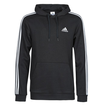 Vêtements Homme Sweats adidas Performance MAFALA Noir