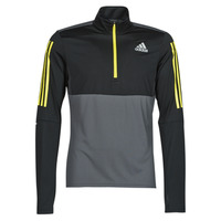 Vêtements Homme Sweats adidas Performance OWN THE RUN Gris
