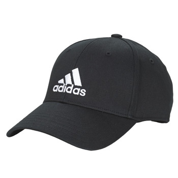 Casquette adidas BALLCACOT