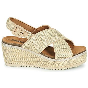 Sandales Refresh AMELA