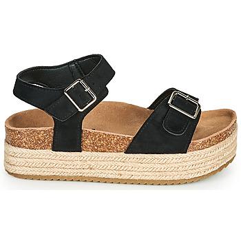 Sandales Refresh KINNA