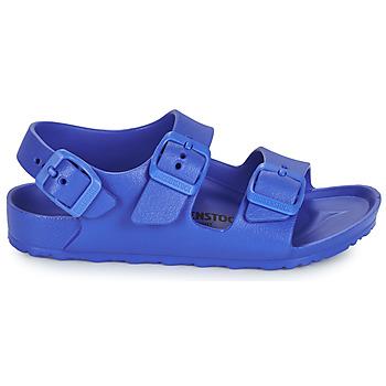 Sandales enfant Birkenstock MILANO EVA