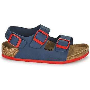 Sandales enfant Birkenstock MILANO