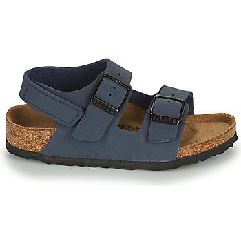 Sandales enfant Birkenstock MILANO HL