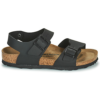Sandales enfant Birkenstock NEW YORK