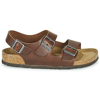 Sandales Birkenstock MILANO