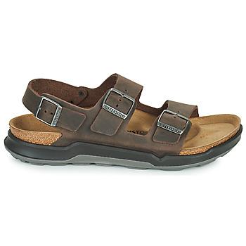 Sandales Birkenstock MILANO CT