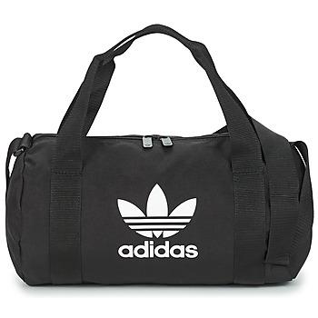 Sacs Sacs de sport adidas Originals AC SHOULDER BAG Noir