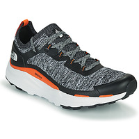 Chaussures Homme Randonnée The North Face VECTIV ESCAPE Gris / Noir / Orange