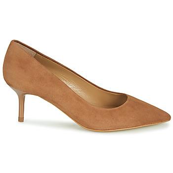 Chaussures escarpins JB Martin TADELYS