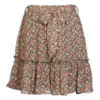 Vêtements Femme Jupes Betty London NOLIETTE Multicolore