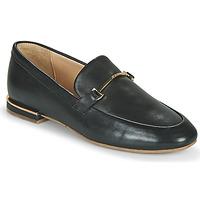 Chaussures Fille Ballerines / babies JB Martin 2ALBI Noir