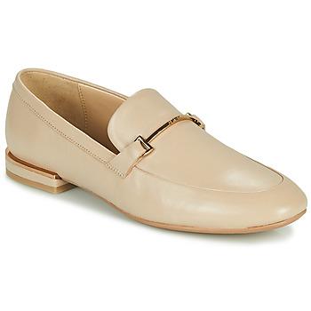 Chaussures Fille Ballerines / babies JB Martin 2ALBI Marron