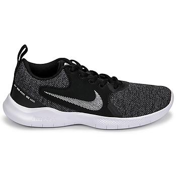 Chaussures Nike FLEX EXPERIENCE RUN 10