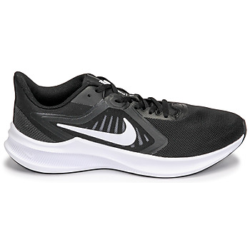 Chaussures Nike DOWNSHIFTER 10