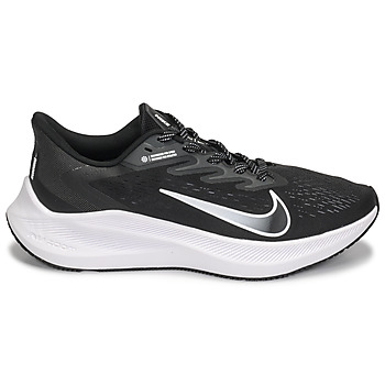 Chaussures Nike AIR ZOOM WINFLO 7