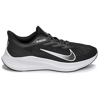 Chaussures Nike ZOOM WINFLO 7
