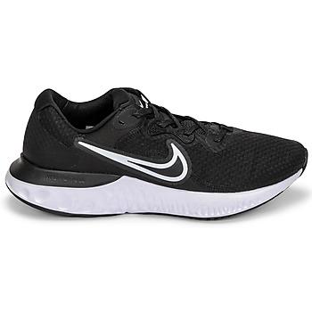 Chaussures Nike RENEW RUN 2