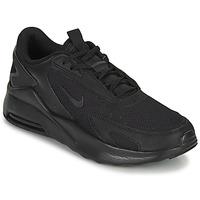 Chaussures Homme Baskets basses Nike AIR MAX BOLT Noir