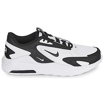 Baskets basses Nike AIR MAX BOLT