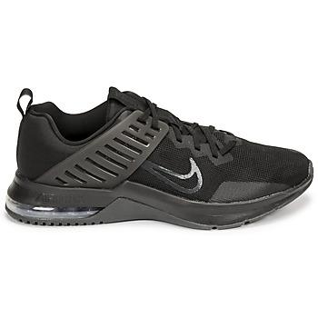 Chaussures Nike AIR MAX ALPHA TR 3