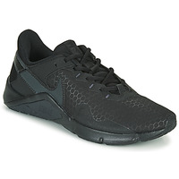 Chaussures Homme Multisport Nike LEGEND ESSENTIAL 2 Noir / Gris