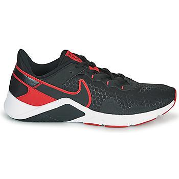 Chaussures Nike LEGEND ESSENTIAL 2