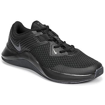 Chaussures Homme Multisport Nike MC TRAINER Noir