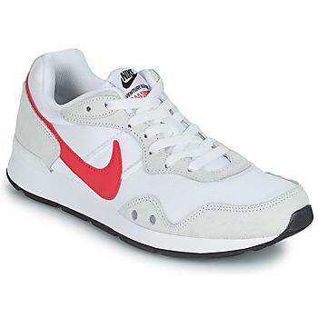 Chaussures Femme Baskets basses Nike VENTURE RUNNER Blanc / Rose