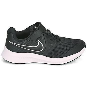 Chaussures enfant Nike STAR RUNNER 2 PS