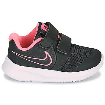 Chaussures enfant Nike STAR RUNNER 2 TD