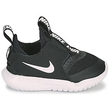 Chaussures enfant Nike FLEX RUNNER TD