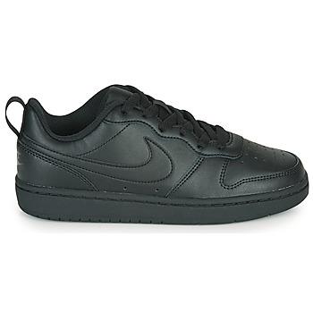 Baskets basses enfant Nike COURT BOROUGH LOW 2 GS