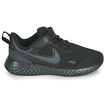 Chaussures enfant Nike REVOLUTION 5 PS