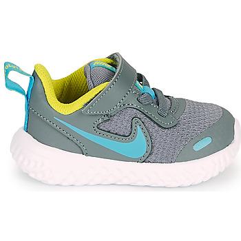 Chaussures enfant Nike REVOLUTION 5 TD