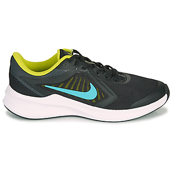 Chaussures enfant Nike DOWNSHIFTER 10 GS
