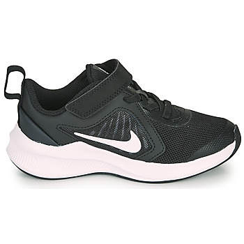 Chaussures enfant Nike DOWNSHIFTER 10 PS
