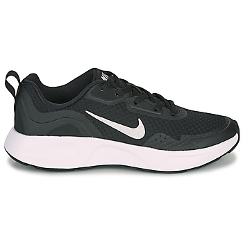 Chaussures enfant Nike WEARALLDAY GS