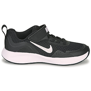 Chaussures enfant Nike WEARALLDAY PS