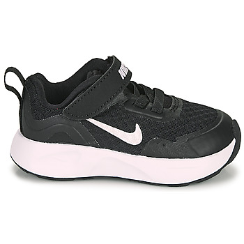Chaussures enfant Nike WEARALLDAY TD