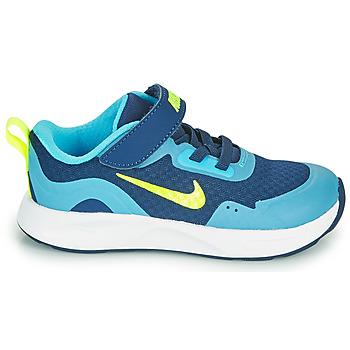 Nike WEARALLDAY TD