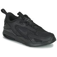 Chaussures Enfant Baskets basses Nike AIR MAX BOLT PS Noir