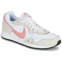 Chaussures Femme Baskets basses Nike NIKE VENTURE RUNNER Blanc / Rose