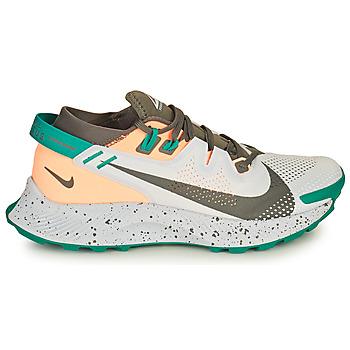Chaussures Nike NIKE PEGASUS TRAIL 2